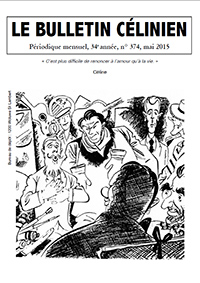 2015-05-BC-Cover